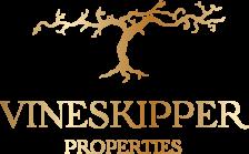 Home, Vineskipper Properties